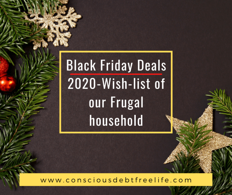 deals during holiday