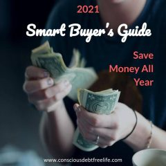 Save money with sales cycles