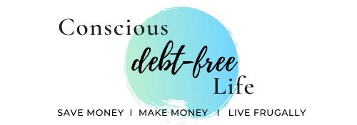 Consciousdebtfreelife.com